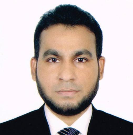 md-asadul-islam