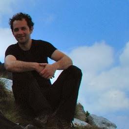 Florin Balate's avatar