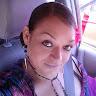 Profile photo of Brandy Hurd
