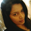 Thilakshi Weththasinghe