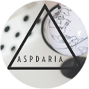 aspdaria