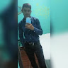 fabrich android