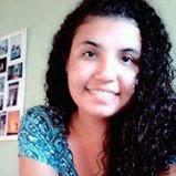 Kamilla Lima picture