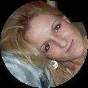 Kristen Kivela