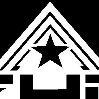 Zhe Fight's avatar