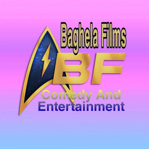 Baghela Films