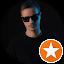 DJ Santi Fabian