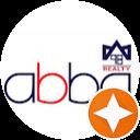 Abba Realty LLC Florida
