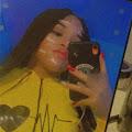 Angelique Cornelio's profile image