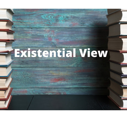 Existential View picture