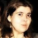 Mer Bonilla avatar