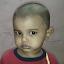 alistair ramakrishnan