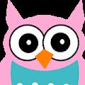 Tegan Boland's profile image
