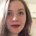 Rachel Roberts's Profile Picture