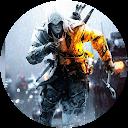Righto Gaming