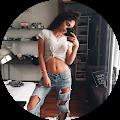 Christina Aybar