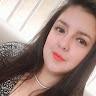 Jency Bermúdez Araya