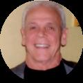John Oliva Sr.