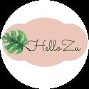 Hello zu