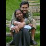 Dhevi Priya's avatar
