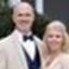 Matt & Lisa Higdon