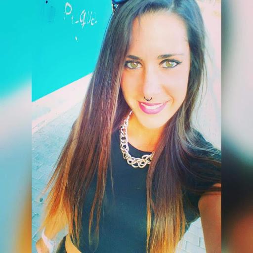 Lola R Alonso avatar