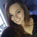 Katie Smith's profile image