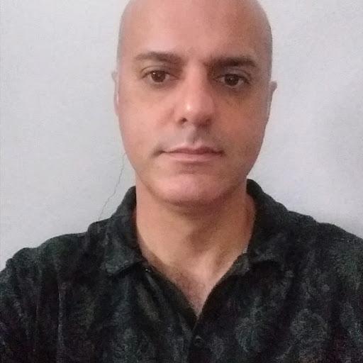 Darcio Da Silva Maduro