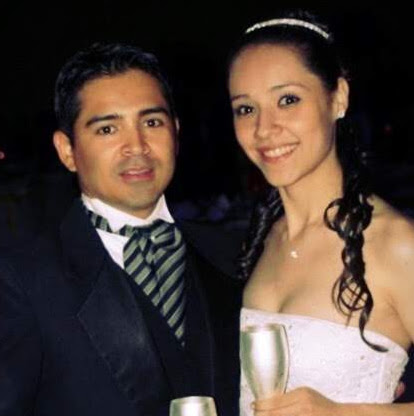 Iliana Lacayo de Rios