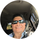 Jose R.,LiveWay