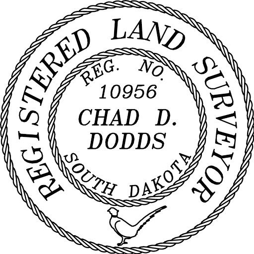 Chad Dodds