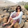 Raveena goyal
