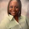 Dr Melva Mitchell