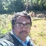 Guru aravindh s
