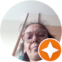 Ana maria Cañoto espasandin