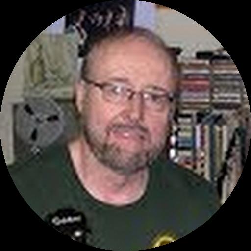 Mike Schwartz
