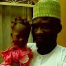 Isa Musa Ibrahim