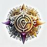 ADASH STAKE POOL
