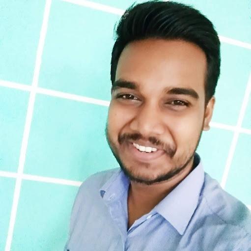 Bijay Ketan Mohanta
