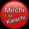 Mirchi FM Karachi