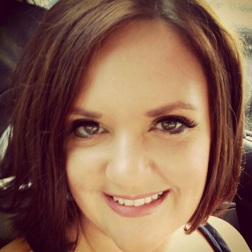 Heather Gulsby