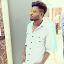 V Aravind