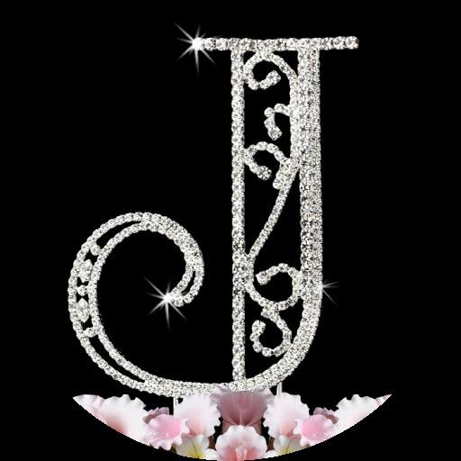 Jenn Flores Image