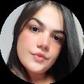 Dielle Vieira