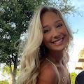 Olivia Stephens's profile image