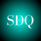Sdq contabilidade