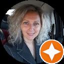 Nancy M.,AutoDir