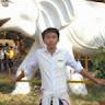 manhpro1993vmd avatar