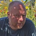 Andrew McPherson's profile image