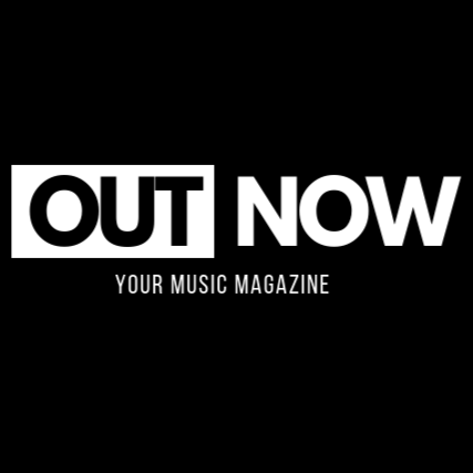 Avatar - Out Now Magazine